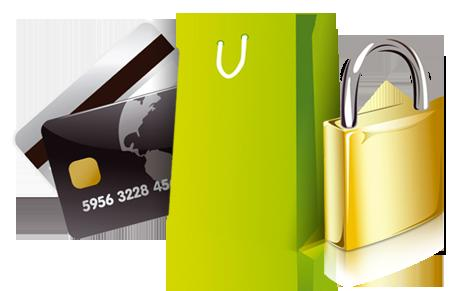 ecommerce-web-designing