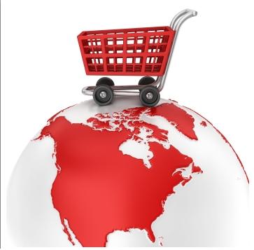ecommerce-development-company