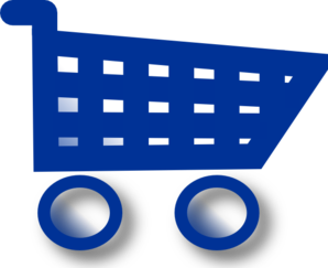 Shopping Cart Development