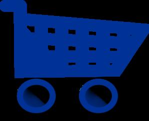 Shopping Cart Development