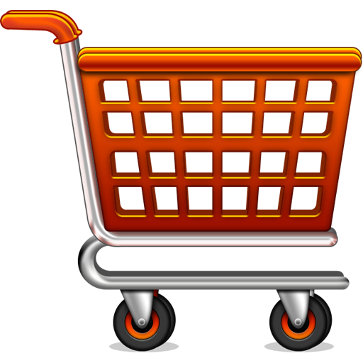 php-shopping-cart-development