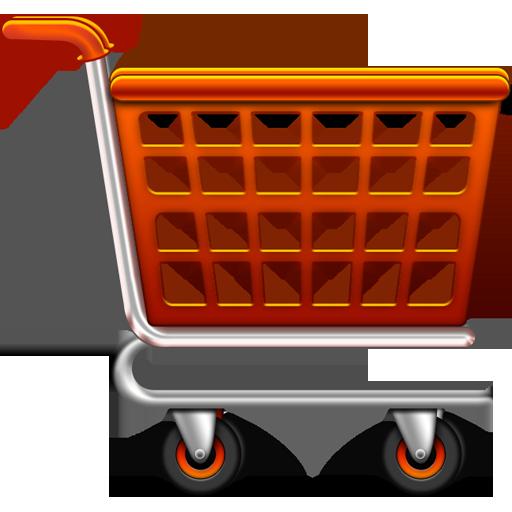 PHP Shopping Cart | EWS Net Pvt. Ltd.