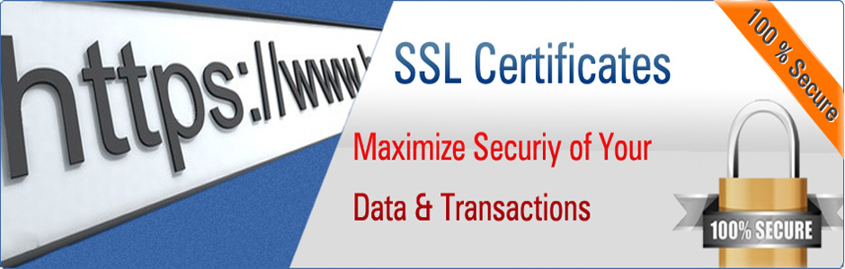 ssl-solution-services