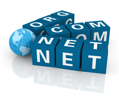 domain-name-registration-india