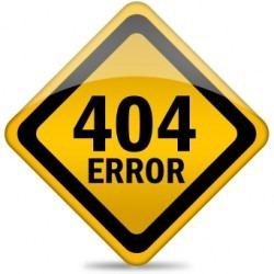 custom-404-error-page
