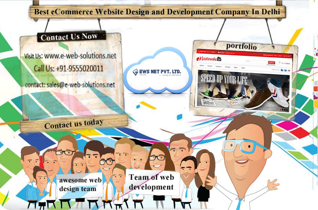 Best Website Development Services