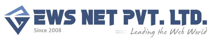 ews-net-pvt-ltd-logo