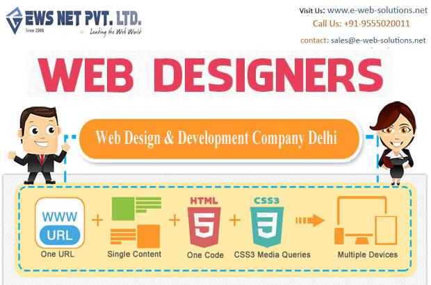 Web-Design-&-Development-Company-Delhi