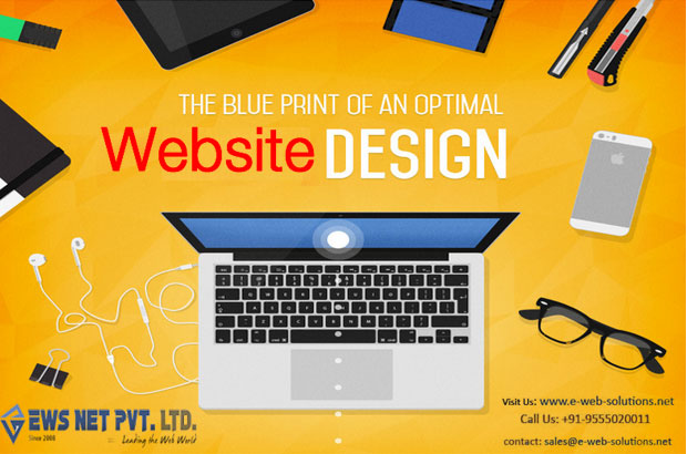 New-Web-Design-&-Development-in-Delhi