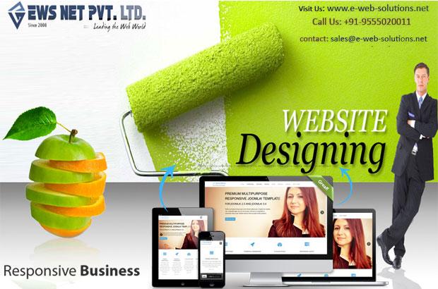Premium-website-designing-company
