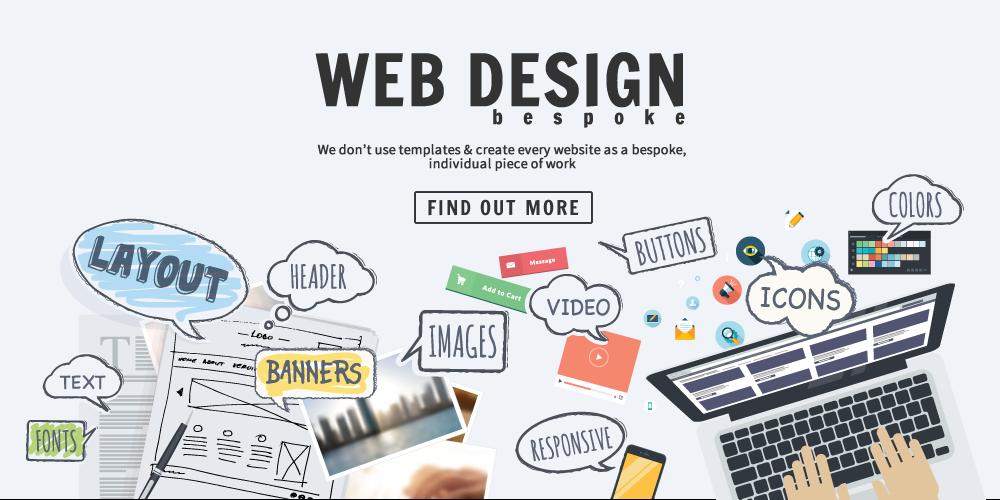webdesignbanner2