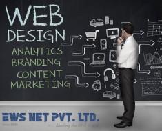 web-company