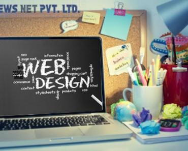 Ecommerce-Website-Designing