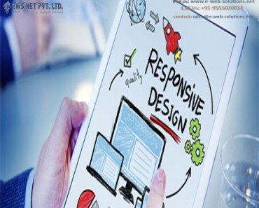 online-Website-Designing