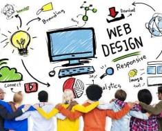 website_social_marketing