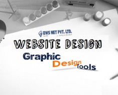 Our-website-designer