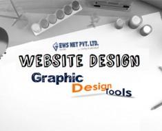 Our-website-designer