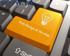 Web-Design-&-Develop