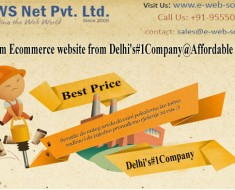 creative-web-designs