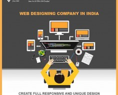 WebDesigning-company